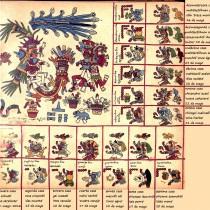 Borbonicus_09-ze-cohuatl