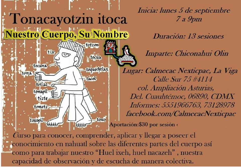 curso-tonacayotzin-itoca