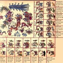 Borbonicus_09-ze-cohuatl-2